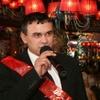 Вячеслав, 32, г.Колывань