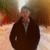 Артем, 28, г.Иваново