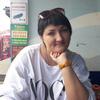 Татьяна, 31, г.Иркутск