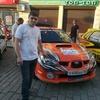 Алексей, 39, г.Выборг