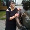 Алёна, 43, г.Инта