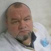 Вячеслав, 54, г.Тула