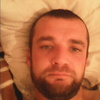 Сергей В Пушков, 38, г.Байкал