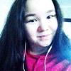 Алина, 16, г.Нефтеюганск