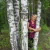 Галина, 62, г.Ардатов