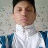 Евгений, 36, г.Гурьевск