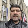 Рашид, 49, г.Магас
