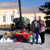 Сергей, 53, г.Норильск