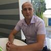 Андрей, 37, г.Людиново