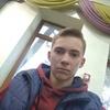 Евгений, 18, г.Симферополь
