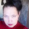 Ольга, 36, г.Кизнер