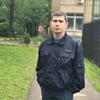 Александр, 22, г.Михнево