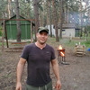 Михаил, 34, г.Новороссийск