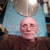 Виктор, 30, г.Советская Гавань