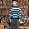Алексей, 31, г.Бийск