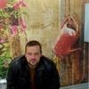 Евгений, 35, г.Андропов