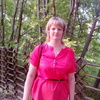 ELEHA, 33, г.Черепаново