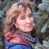 оксана, 45, г.Алзамай