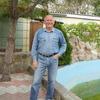 Игорь, 59, г.Феодосия