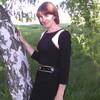 Светлана Дерксен, 43, г.Исилькуль