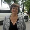 ♥ღஐღ♥ЕleNka, 55, г.Суздаль