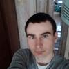 Александр, 17, г.Октябрьск