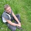 Юрий, 44, г.Ефремов