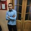 Николай, 19, г.Каменка