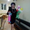 Марина Лайд, 45, г.Фокино