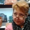 CОФИЯ, 54, г.Саратов