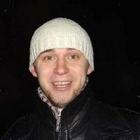 Aleksey, 40 лет, Весы, Москва