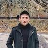 Валентин, 38, г.Елабуга