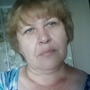 Янна, 47, г.Абдулино