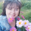 Ольга, 61, г.Сергиев Посад