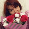 Эльвира, 45, г.Казань