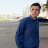 Павел, 26, г.Моршанск