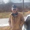 Олег, 56, г.Горячий Ключ