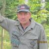 Юрий, 62, г.Нижний Новгород