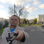 ИВАНОВ КИРИЛЛ ИВАНОВИ 40 Санкт-Петербург