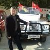 Евгений, 43, г.Серпухов