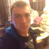 Евгений, 31, г.Камышлов