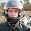 Николай, 28, г.Псков