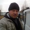 Эдуард, 38, г.Вышний Волочек