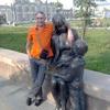 митяй, 30, г.Белорецк