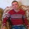 Константин, 32, г.Дарасун