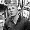 Александр Сыромятнико, 33, г.Нижний Тагил