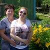 Алевтина Карих, 63, г.Кушва