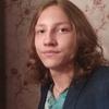 Илья Федосов, 18, г.Балахна