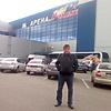 Андрей, 55, г.Южноуральск