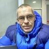 Валерий, 48, г.Красноуральск